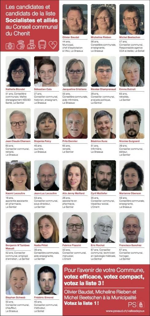 annonce-PSVJ-Conseil-communal-2016