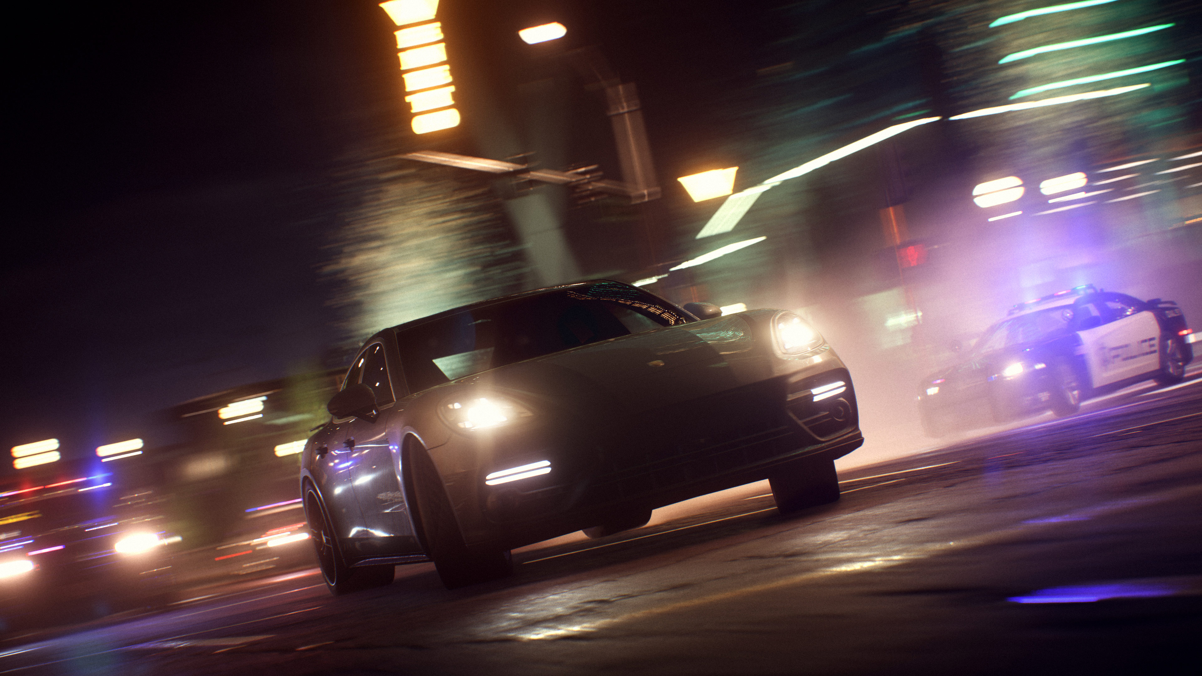 Need For Speed Payback Ps Wallpapers