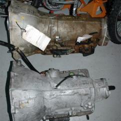 4l80 Wiring Diagram Ansul Shunt Trip 4l80e Transmission Rebuild