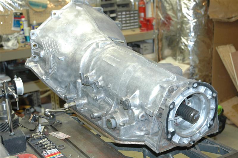 4l80 wiring diagram chevy truck 4l80e transmission rebuild
