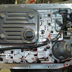 4l80 Wiring Diagram Turn Signal Switch 4l80e Transmission Rebuild