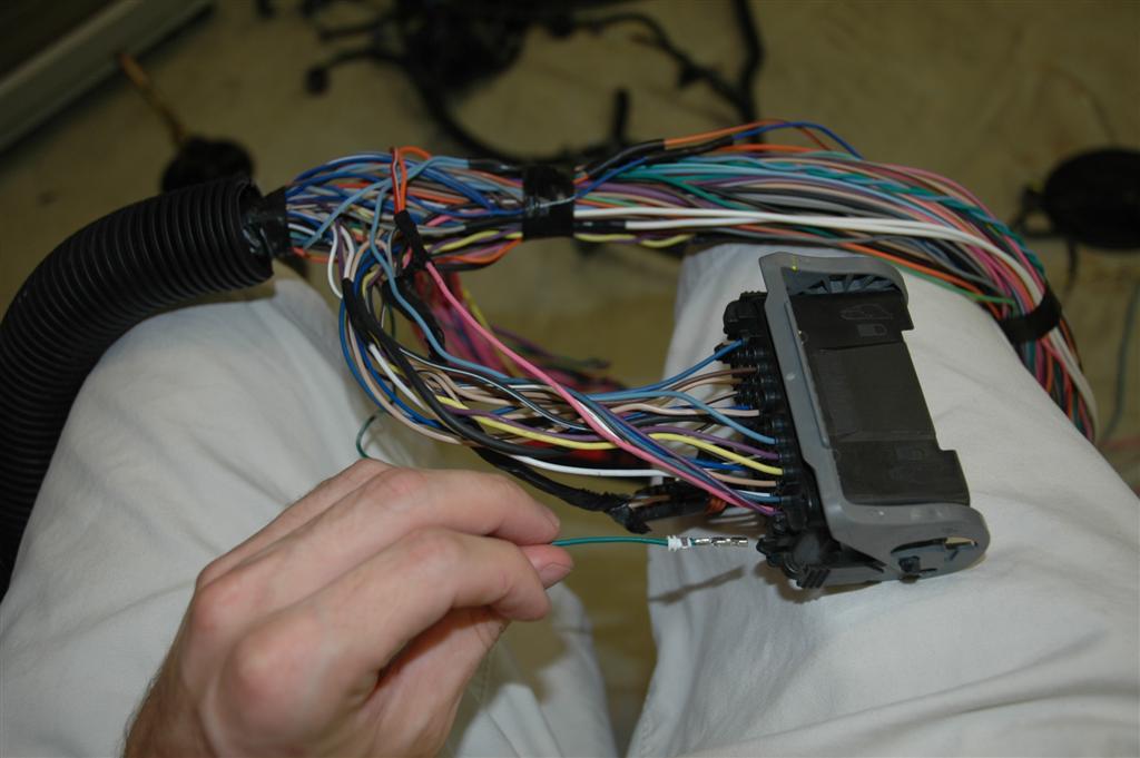 2010 Gmc Sierra Denali Wiring Diagramgforce Performance Chip
