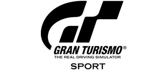 Gran Turismo Sport heeft last van enkele server problemen
