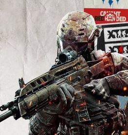 Treyarch Onthult De Multiplayer Van Call Of Duty Black Ops Cold War World Today News