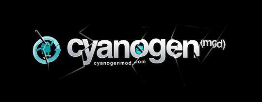 [Rom 4.2.2] Cyanogen Nightlies