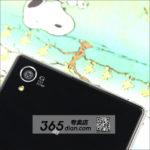 Honami_365_04