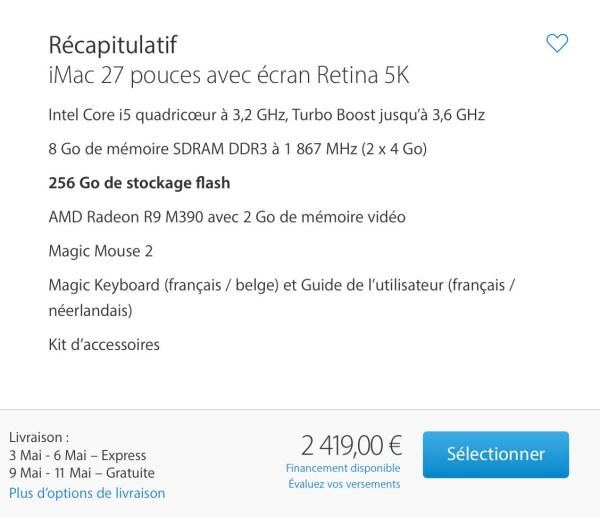 config_iMac_5K