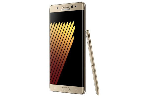 02_Galaxy-Note7_gold