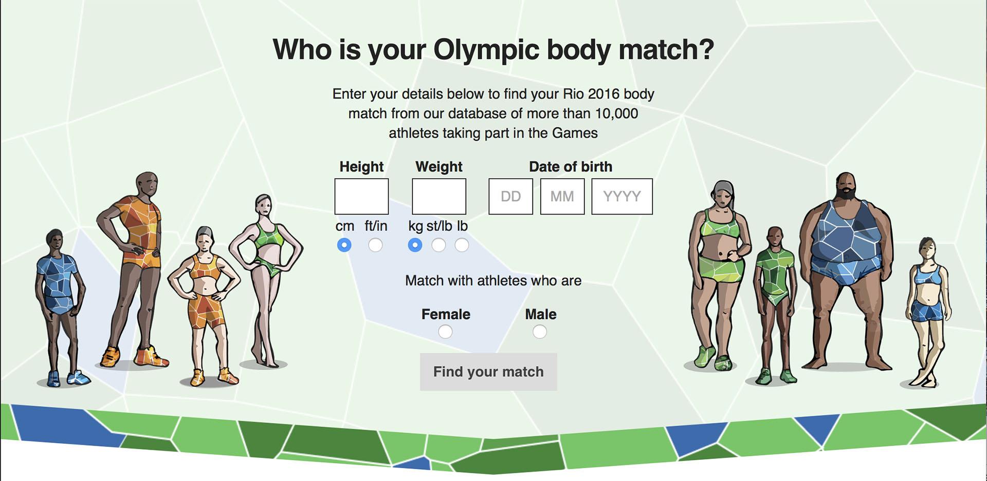 Olympic_body_match