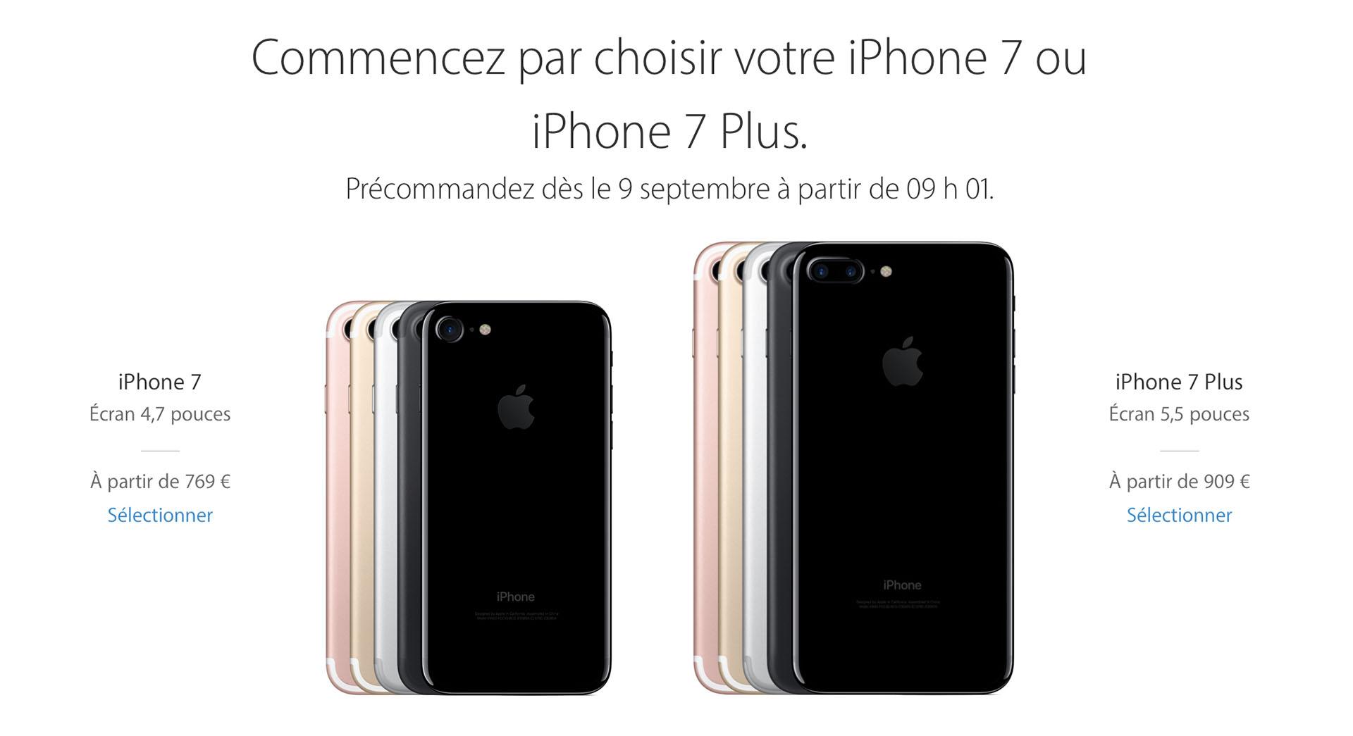 price_iphone7