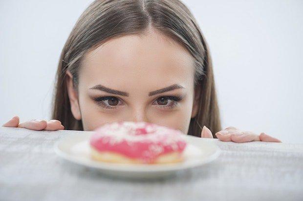ansiedad de comer