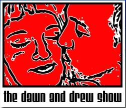 Dawn & Drew
