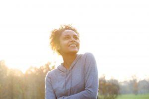 genezende kracht van dankbaarheid