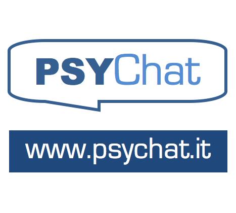 logo psychat