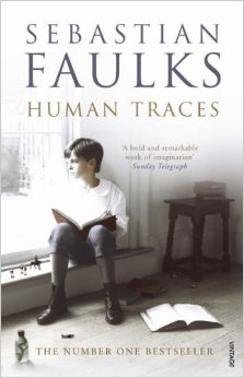 human-traces