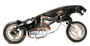 Jaguar-M-Cycle-motorcycle-concept