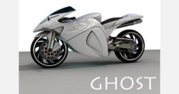 ghost-motorcycle-concept