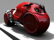icare-motorcycle-concept-3