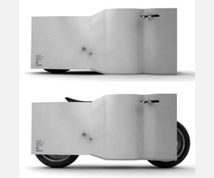 nUCLEUS-motorcycle-concept