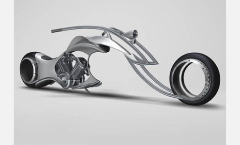 swordfish-bike-concept