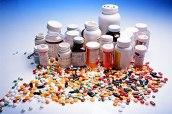 prescription-drugs-pills-bottle