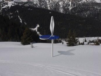 alpine-capsule-by-studio-lovegrove-pv-element