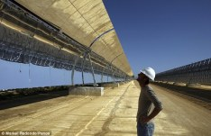 solar_power_trough_spain