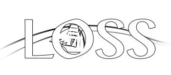 loss-ono2