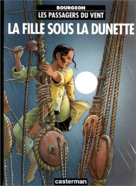la_fille_sous_la_dunette_les_passagers_du_vent_tome_1