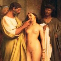 Les esclaves de Gor, principes & guide de jeu