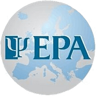 Congress 2020 - EPA Section of Epidemiology and Social Psychiatry