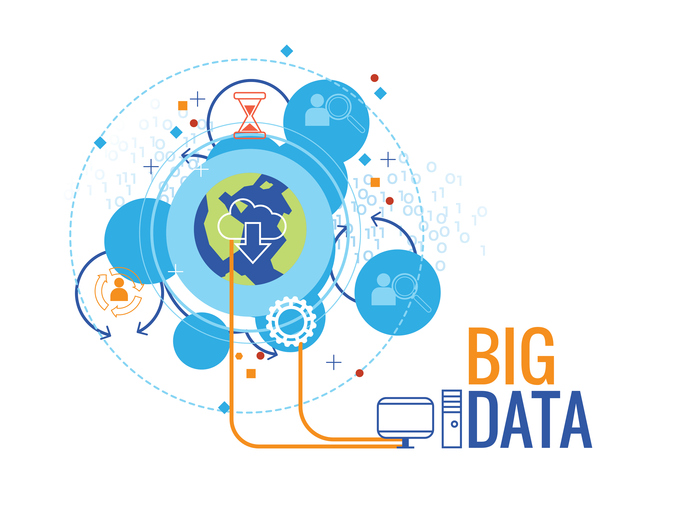 big data big psychiatry