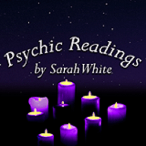 Sarah White's Psychic readings | PSYCHIC-1.COM