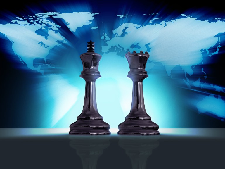 emperor-chapter-4-chess-piecesdreamstime_xl_651730