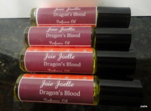 Ready to try some dragon blood? Buy it here.
