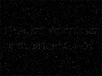 galaxy-06