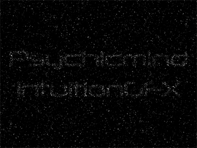 galaxy-07