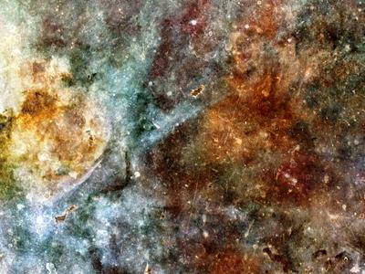 galaxy-10