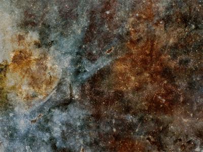 galaxy-11