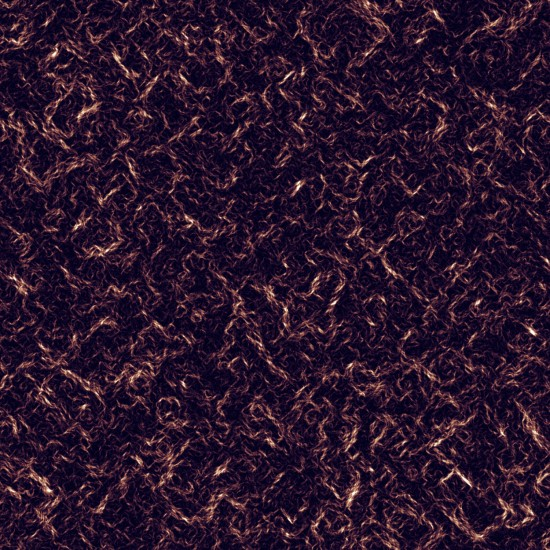 Seamless Texture: SciFi Fiber