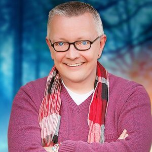 chip coffey
