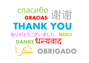 thank you 490607 1920 300x212 - Shapeshifter and Thank you