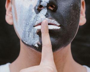 Silence  ricardo mancia 646399 unsplash - Silence _ricardo-mancia-646399-unsplash