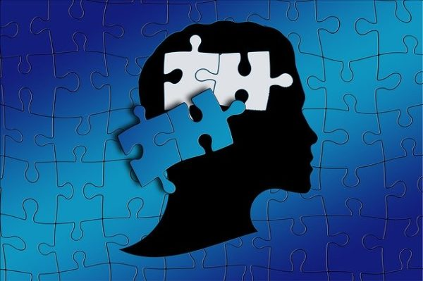 Cognitive Behavioural Theory (CBT) in psychology
