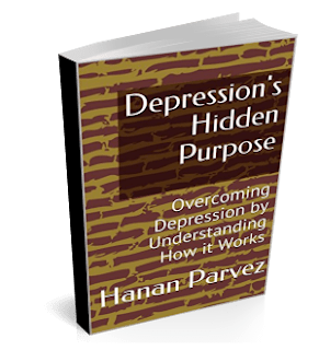 depression's hidden purpose