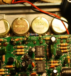 dod wiring diagram yjm wiring diagram wiring diagram and schematic dod wiring diagram [ 4608 x 2592 Pixel ]