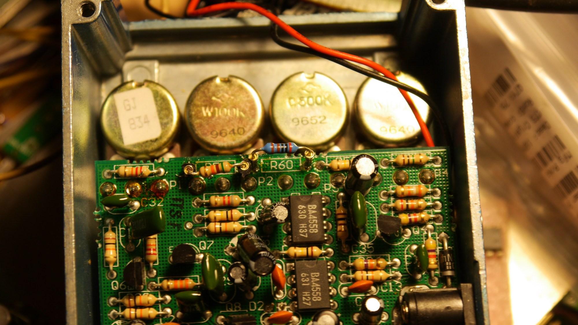 hight resolution of dod wiring diagram yjm wiring diagram wiring diagram and schematic dod wiring diagram
