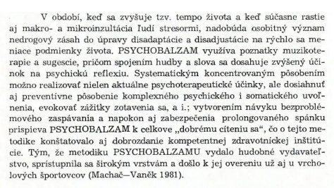 Recenzia D.Kováč