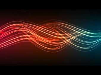 Synchronizácia hemisfér mozgu