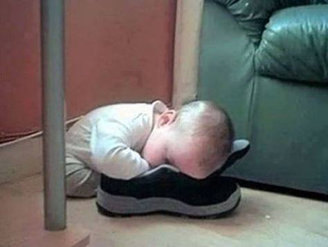 Spánkový konokaut3